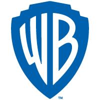 Warner Bros. Food Services